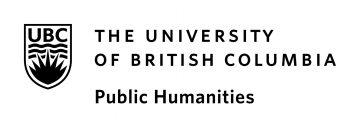 Public Humanities Hub Logo